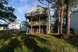 110 Harbour View Drive - Photo 31