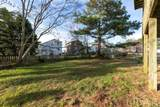110 Harbour View Drive - Photo 32