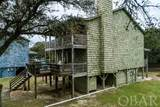 1406 Duck Road - Photo 4