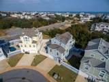 933 Cane Garden Bay Circle - Photo 2
