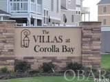 933 Cane Garden Bay Circle - Photo 3