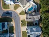 933 Cane Garden Bay Circle - Photo 33