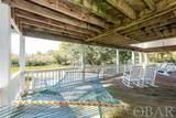 1262 Lakeside Drive - Photo 31