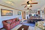 10333 Old Oregon Inlet Road - Photo 11