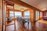 41657 Ocean View Drive - Photo 12