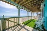 41657 Ocean View Drive - Photo 23