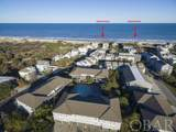 620 Sea Oats Court - Photo 16