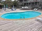 620 Sea Oats Court - Photo 20