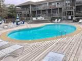 620 Sea Oats Court - Photo 22