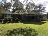 113 White Heron Drive - Photo 27