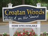 238 Croatan Woods Trail - Photo 8