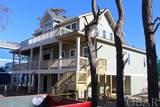 1065 Hampton Street - Photo 3