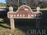 58207 Dunes East - Photo 18