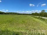 6814 Caratoke Highway - Photo 15