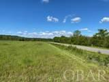 6814 Caratoke Highway - Photo 18
