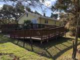 53504 Nc Highway 12 - Photo 16