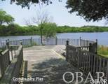 1280 Lakeside Drive - Photo 12
