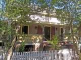 133 Howard Street - Photo 25