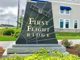 200 First Flight Run - Photo 2