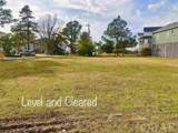 1001 Harbour View Drive - Photo 1