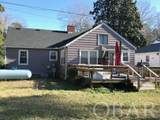 1201 Williams Circle - Photo 21