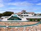853 Seascape Court - Photo 12