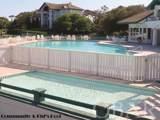 853 Seascape Court - Photo 18