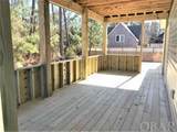 2049 Martins Point Road - Photo 16