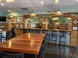 5000 Croatan Highway - Photo 10