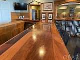 5000 Croatan Highway - Photo 19