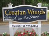 169 Croatan Woods Trail - Photo 2