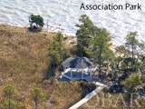 169 Croatan Woods Trail - Photo 8