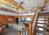 897 Lighthouse Drive - Photo 2