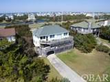 41562 Ocean View Drive - Photo 27