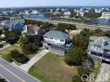 41562 Ocean View Drive - Photo 28