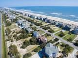 41562 Ocean View Drive - Photo 29