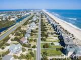 41562 Ocean View Drive - Photo 30