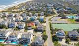 626 Ocean Front Arch - Photo 34