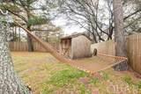 206 Pine Grove Trail - Photo 8
