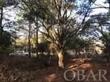 2391 Ocean Sands Road - Photo 12