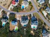 410 Myrtle Pond Road - Photo 4