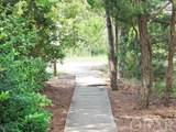 26242 Wimble Shores Drive - Photo 33