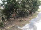 TBD Winnie Blount Road - Photo 4