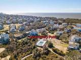 126 Quarterdeck Drive - Photo 33