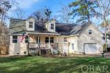 5120 The Woods Road - Photo 1