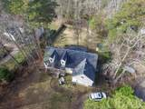 5120 The Woods Road - Photo 2