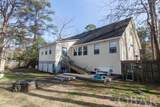 5120 The Woods Road - Photo 33