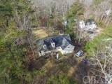 5120 The Woods Road - Photo 36
