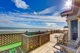 41291 Ocean View Drive - Photo 4