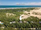 447 Villa Dunes Drive - Photo 33